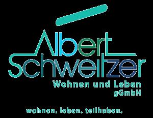 Logo_ASWL