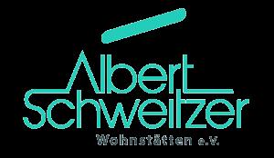 Logo_ASWS
