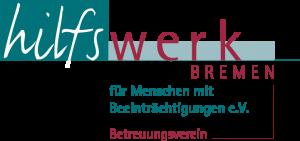 Logo_Hilfswerk-Bremen