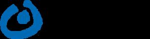 Logo_Lebenshilfe_Bremen_eV_Web