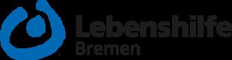 Logo_Lebenshilfe_Bremen_web