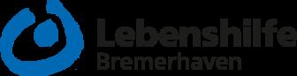 Logo_Lebenshilfe_Bremerhaven_web